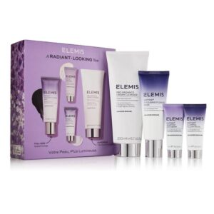Elemis A Radiant Looking You