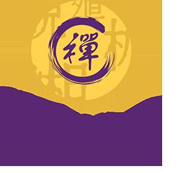 Zen Wellness Spa